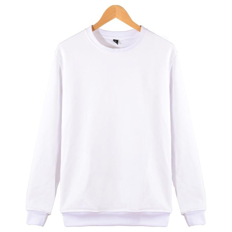 Men Women Custom Hoodie Plain LOGO DIY Sweatshirt Customized Pattern Beauteous Sweatshirt Pattern