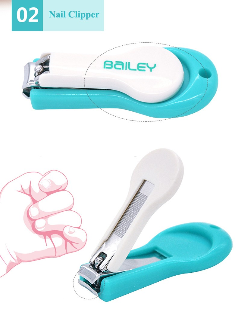 1set-Baby-Nail-Scissors-Lovely-Nail-Clippers-Trimmer-Newborn-Baby-Safety-Scissors-Nail-Care-Suit-baby-friendly-Care-Kit-03