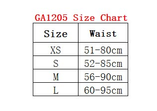 GA1205
