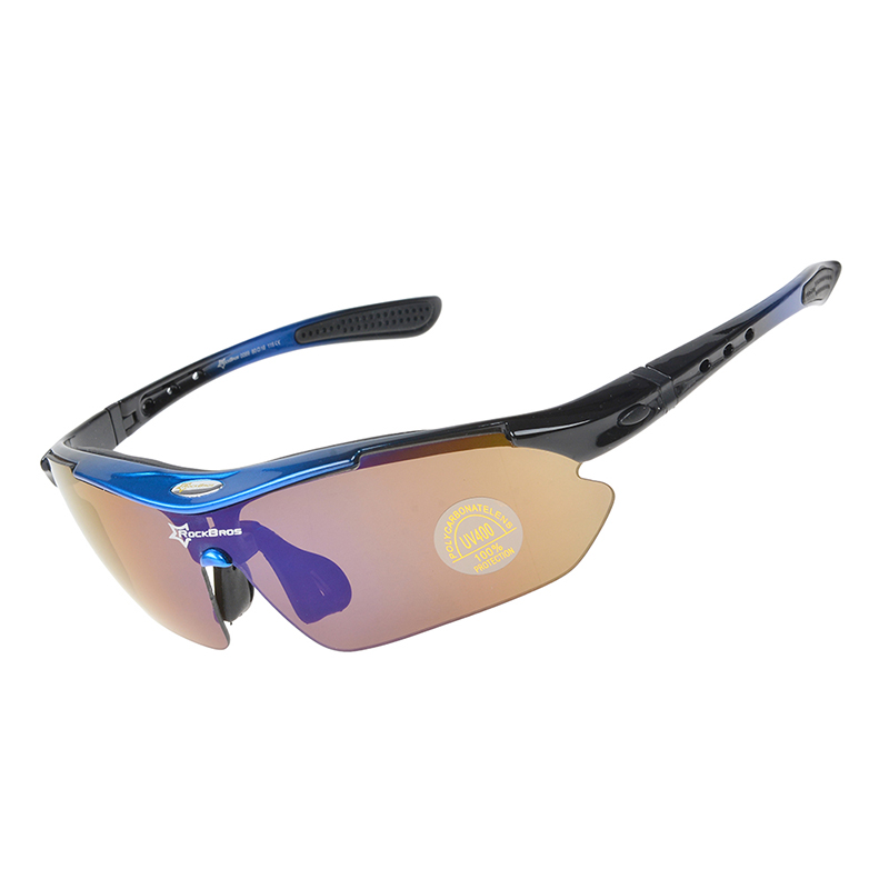 Ocean Wave Sunglasses  ocean waves sunglasses promotion for promotional ocean waves