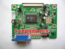 Free shipping L1918S driver board 715G2461-1 Motherboard