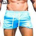 Taddlee Brand Mens Shorts Gasp Active Man Shorts Jogger Board Beach Board Boxer Shorts Boxer Trunks Sweatpants Short Bottoms Man