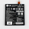 NEW Original LG BL-T9 Internal Battery for LG Google Nexus 5 LG D820 D821 BLT9