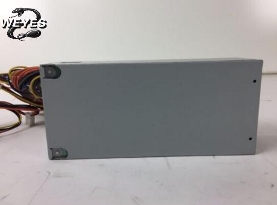 API4PC10 375496-001 435317-001 pour DX2700 DX2708 DX5150 MFS 240 W alimentation