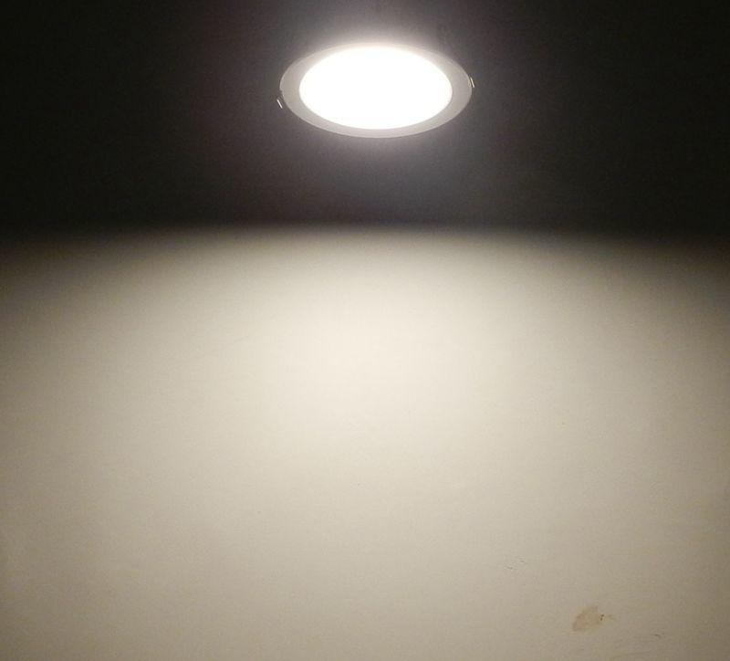 driverless led down light-9