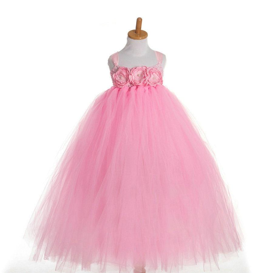 Mode prom kleid kinder kleidung hersteller china kinder kleider ...