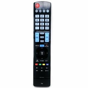 Image 3 - NEW remote control For LG SMART TV AKB73756542 AGF76692608 47LN5700 UA 60PN5700 UA