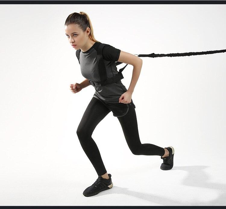 sprint treinamento melhorar agilidade