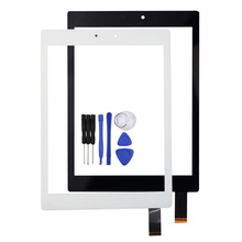ACE-CG7.8C-318 XY FPDC-0304A ACE-CG7.8C-318-FPC PMT7077_3G PMP7079D 3G de la Tableta de 7.85 pulgadas de Pantalla Táctil Panel De Cristal Digitalizador