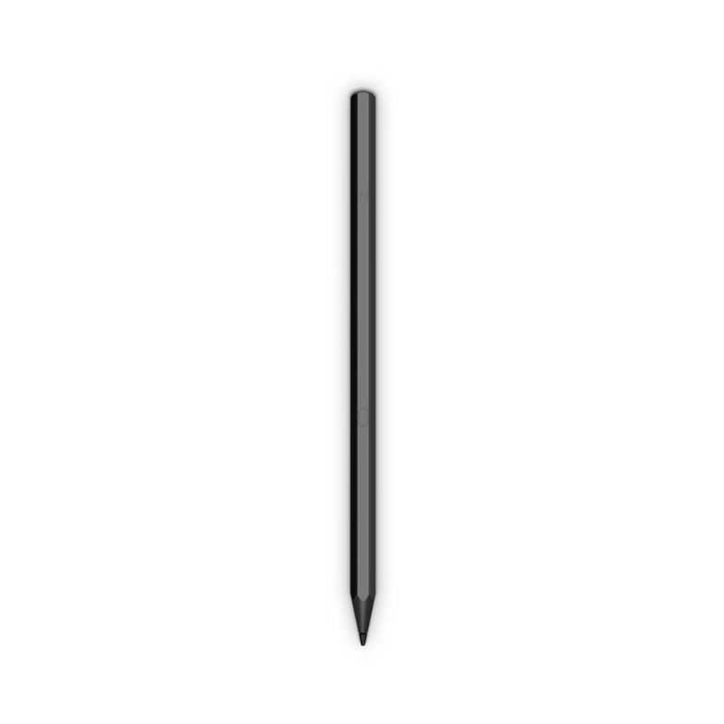 2019 New Stylus Pen For Microsoft Surface Pro 3 4 5 6 Surface RT Book Laptop Studio For Surface Series Accessories Parts