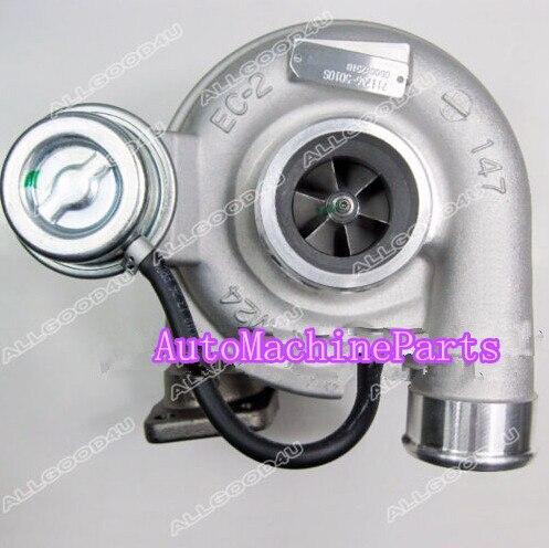 Turbocharger 02/203160 for JCB 4C 3CX 4CX444 4CN444 4CXSM444 4CX444 214-4 215STurbocharger 02/203160 for JCB 4C 3CX 4CX444 4CN444 4CXSM444 4CX444 214-4 215S