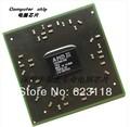 1 много 218 - 0697020 216 - 0697020 BGA чип и
