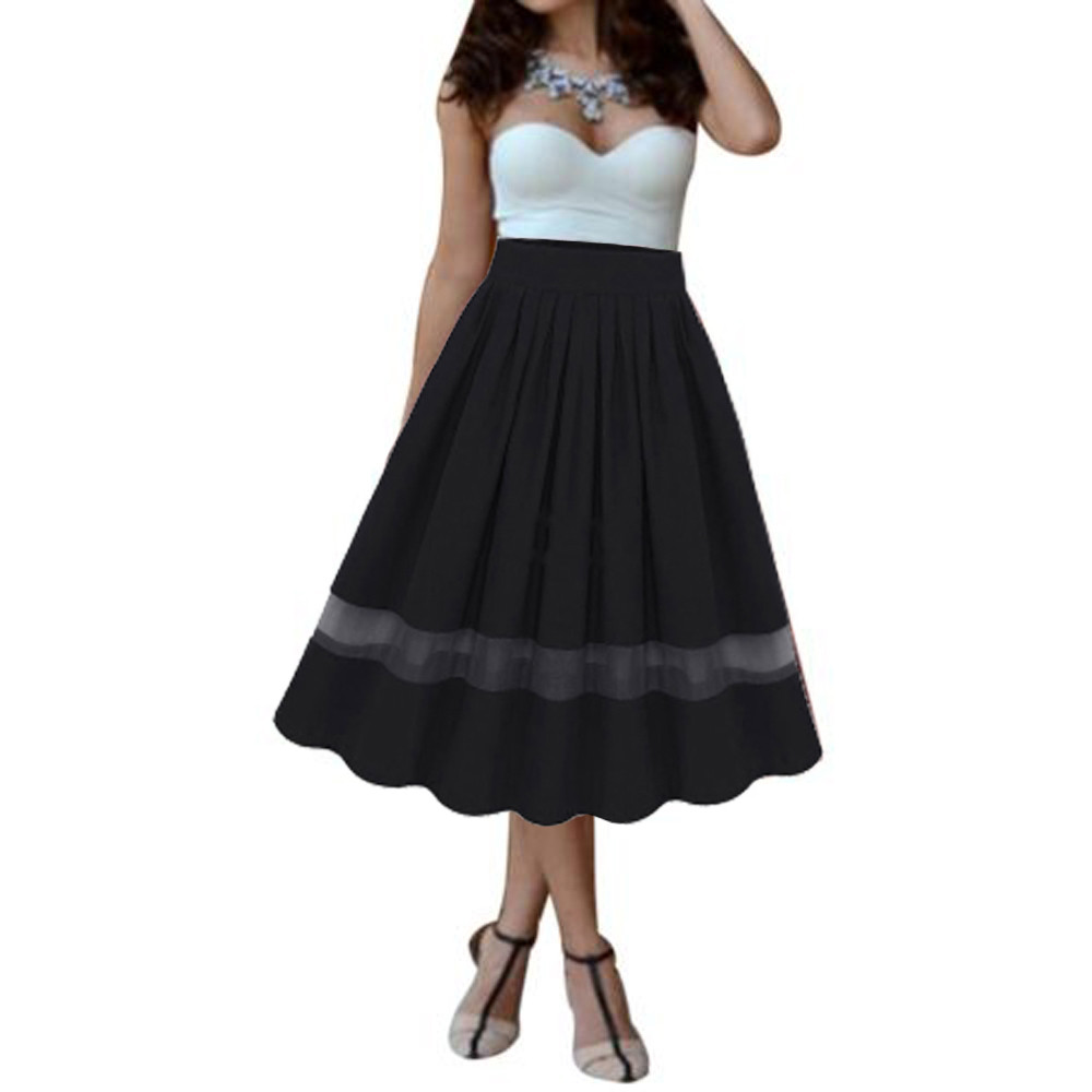 Compare Prices on Plain Maxi Skirt- Online Shopping/Buy Low Price ...
