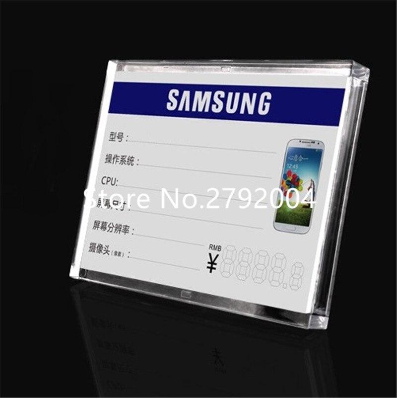 10 pçs lote China Custom Fábrica Price
