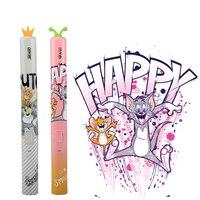 Seago crianças dos desenhos animados escova de dentes elétrica miúdo bonito macio dupont cerdas à prova dwaterproof água recarregável ultra sonic escova dentes ek9