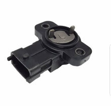 цены на SKTOO 35170 02000 Throttle Position Sensor For Hyundai i10 06 Kia Morning Picanto 04-07 35102-02910,3510202910,35102 02910,3517  в интернет-магазинах