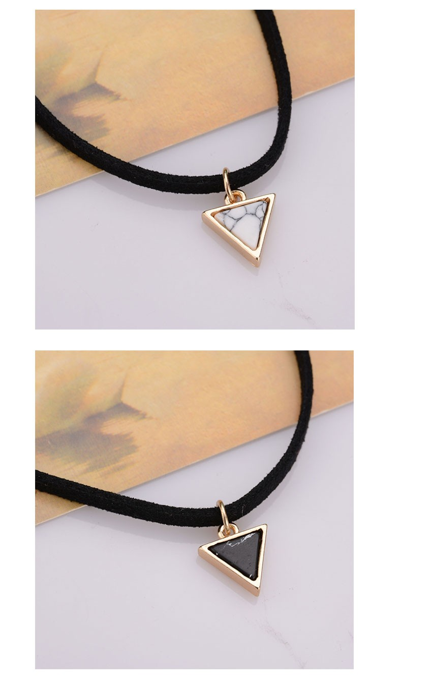 black-velvet-chocker-necklace-with-a-black-or-white-triangle-stone