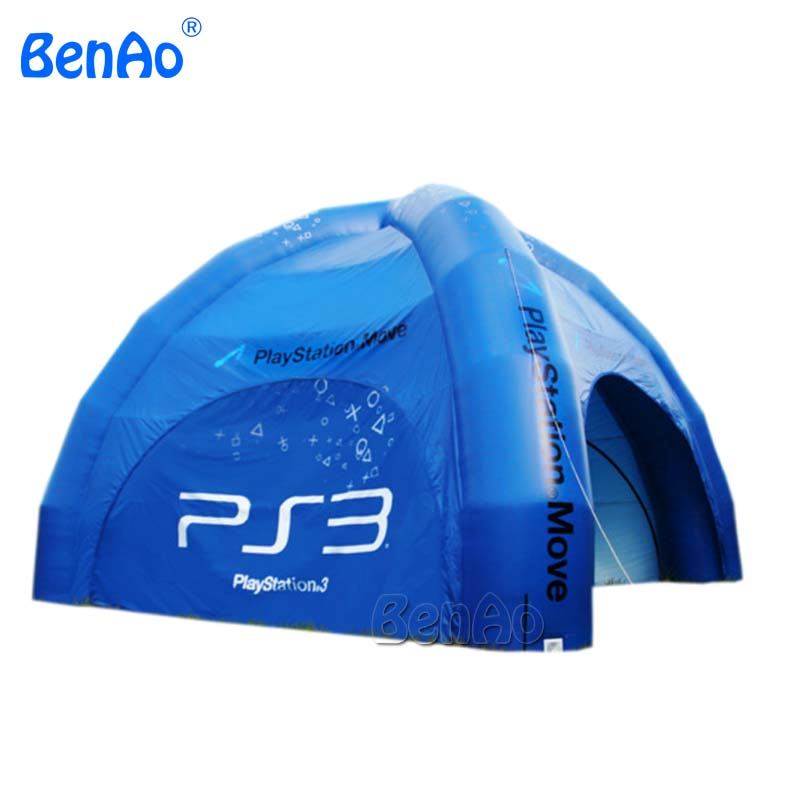 T055 Inflatable Tent Best Inflatable,Outdoor/camp Events Advertising Exhibition tent, inflatable transparent bubble/dome tent