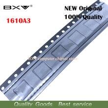 10pcs 1610 1610A 1610A3 IC U2 IC USB Charger Charging IC BGA 36 new original