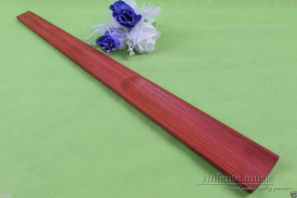 New 4/4 Cello Fingerboard Rosewood Full Size Cello Parts & Accessories High Quality #487
