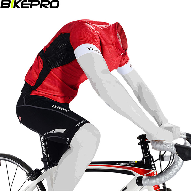 ФОТО New Cycling Jersey Set Short Sleeve Mtb Bike  Racing Cycling Suits Quick Dry Ropa Ciclismo Maillot Breathable Cycling Clothing