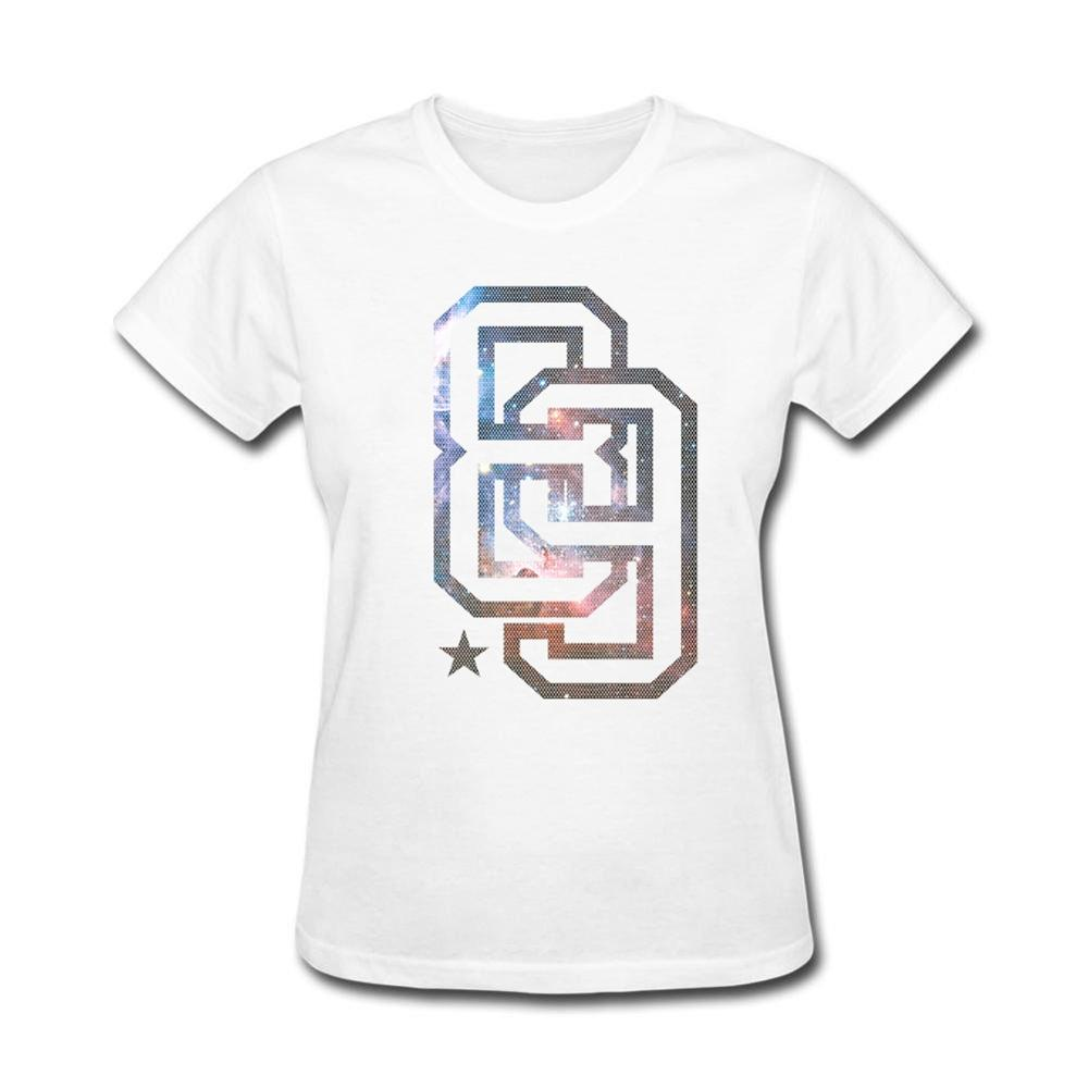 Wisdom infinite 89 custom design on woman t shirt cheap for Make custom shirts cheap
