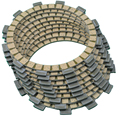 For SUZUKI Champion RM250 RMX250 1992 1993 RM 250 RMX 250 Motorcycle Friction Clutch Plates