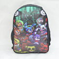 16 Inch Five Nights at Freddy's Backpack customized children mochila school bag teenager printing cartoon backpacks