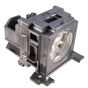 Projector Lamp Bulb With Housing DT00751 for Projector CP-X260 / CP-X265 / CP-X267 etc Wholesale