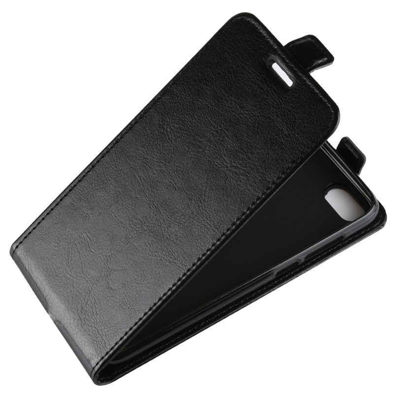 Для huawei Honor 7A случае 5,45 Роскошный кошелек кожаный чехол для телефона для huawei Honor 7A 7 DUA-L22 Русская версия флип-чехол