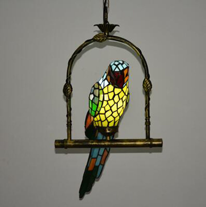 FUMAT-Macaw-Bird-Pendant-Light-Stained-Glass-Hanging-Lamps-For-Balcony-Aisle-Novelty-Parrots-Kids-Lamp.jpg_640x640 (2)