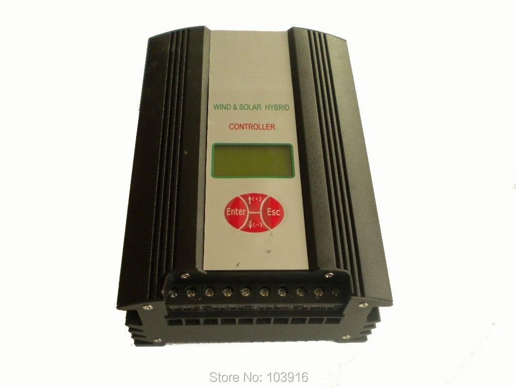 1000W 48VAC Hybrid Wind Solar Charge Controller Regulator, Hybrid Wind regulator, Wind regulator 3ne3233 3ne3 233 450a 1000 vac
