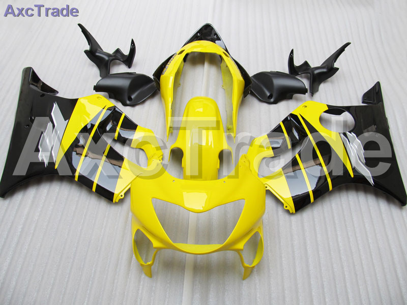 Moto Injection Mold Motorcycle Fairing Kit For Honda CBR600RR CBR600 CBR 600 F4 1999 2000 99 00 Bodywork Fairings Custom Made gray moto fairing kit for honda cbr600rr cbr600 cbr 600 f4i 2001 2003 01 02 03 fairings custom made motorcycle injection molding