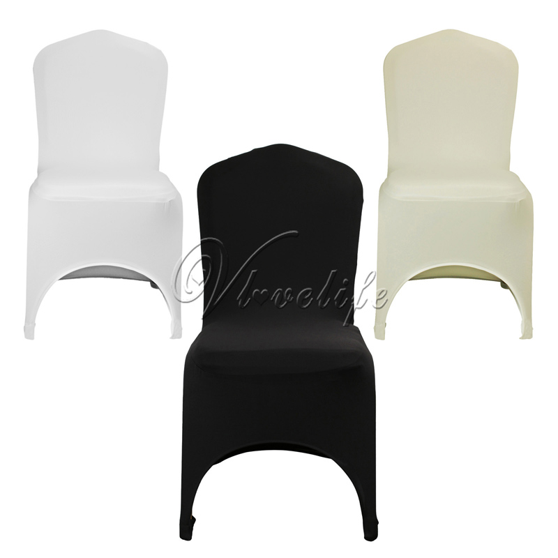 category covers spandex everything font gold elastic irent b metallic archives damask linens silver banquet stretch lot coverings chair rental