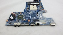 Original laptop Motherboard For HP G4 G6 G7 DA0R23MB6D1 649948-001 integrated graphics card 100% fully tested