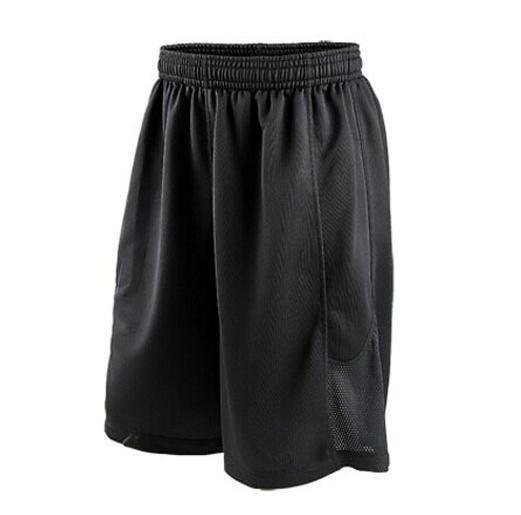 NEW 2020 Summer Active SD Wade Mens Elastic Casual Black Practice Loose Traning Breathable Game Fitness Bermuda Short Pants Men