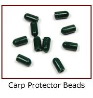16-carp-protector-beads