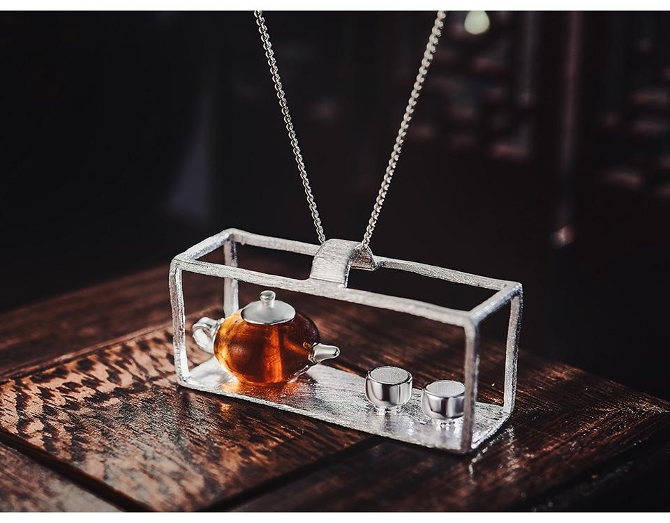LFJE0144-Amber-Teapot_04