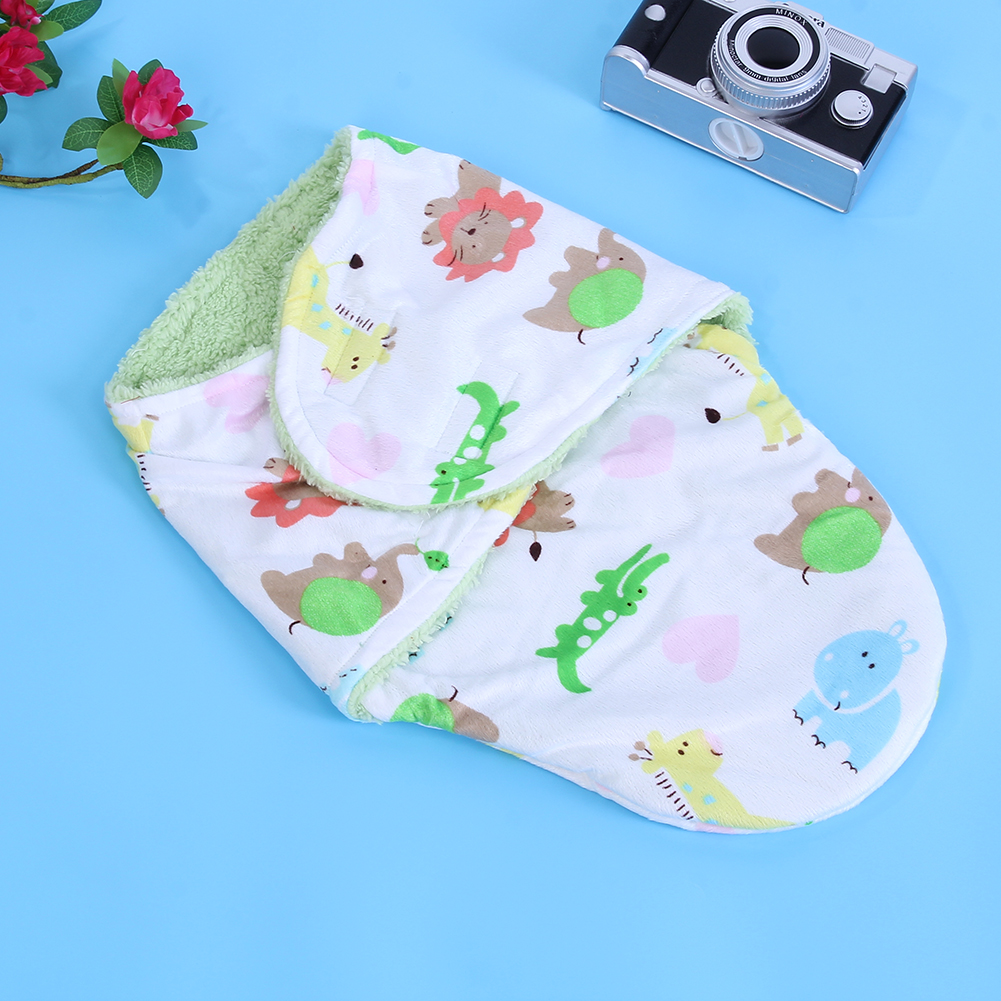 Sleeping-Bag-for-Children-Newborns-Winter-Baby-Beding-Swaddle-Blanket-Wrap-Baby-Clothes-Sleeping-Bag-Envelope-for-Newborn-4