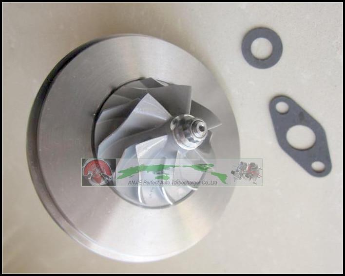 Turbo Cartridge CHRA Core For NISSAN Pickup Navara D22 QD32 3.2L TD04L 14411-7T600 49377-02600 741157-5001S Turbine Turbocharger free ship turbo cartridge chra core for ford ranger 04 ngd3 0 ngd 3 0l gt25s 754743 5001s 754743 0001 754743 79526 turbocharger