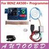 2015 Quality A AK500 Pro Key Programmer AK500 EIS SKC Calculator Without HDD AK 500 PRO