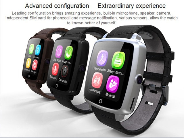 Часы наручные совместимые с айфона интернет магазин наручные часы детские