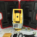 NIEUWE WINDOWS CE zuid 370r10 total station prijs, NTS372R10 total station