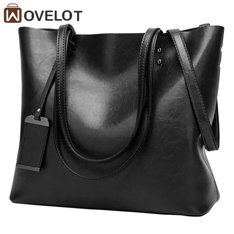 Buy top handle bag women purse satchel handbag and get free shipping on  AliExpress.com afa21e8929fce