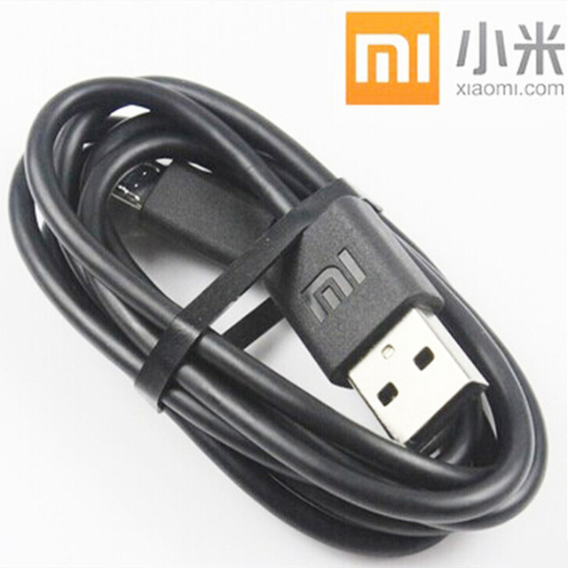 2A plana mi cro del cargador de datos Usb para Xiaomi rojo mi nota 2 3 4 Pro 4X mi 4 mi 3 cargador de teléfono móvil para Xio mi Xao mi Xiao mi adaptador