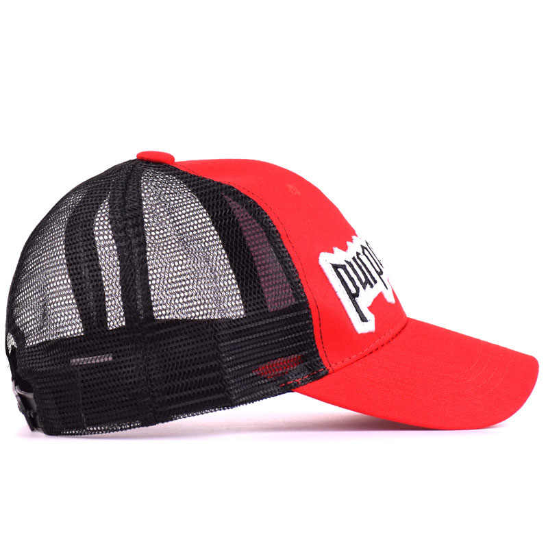 b7ea87b6d7a281 ... 2018 New Embroidered Baseball Cap Fashion 3D Style Justin Bieber Hat  High Street Dark Fans Snapback ...