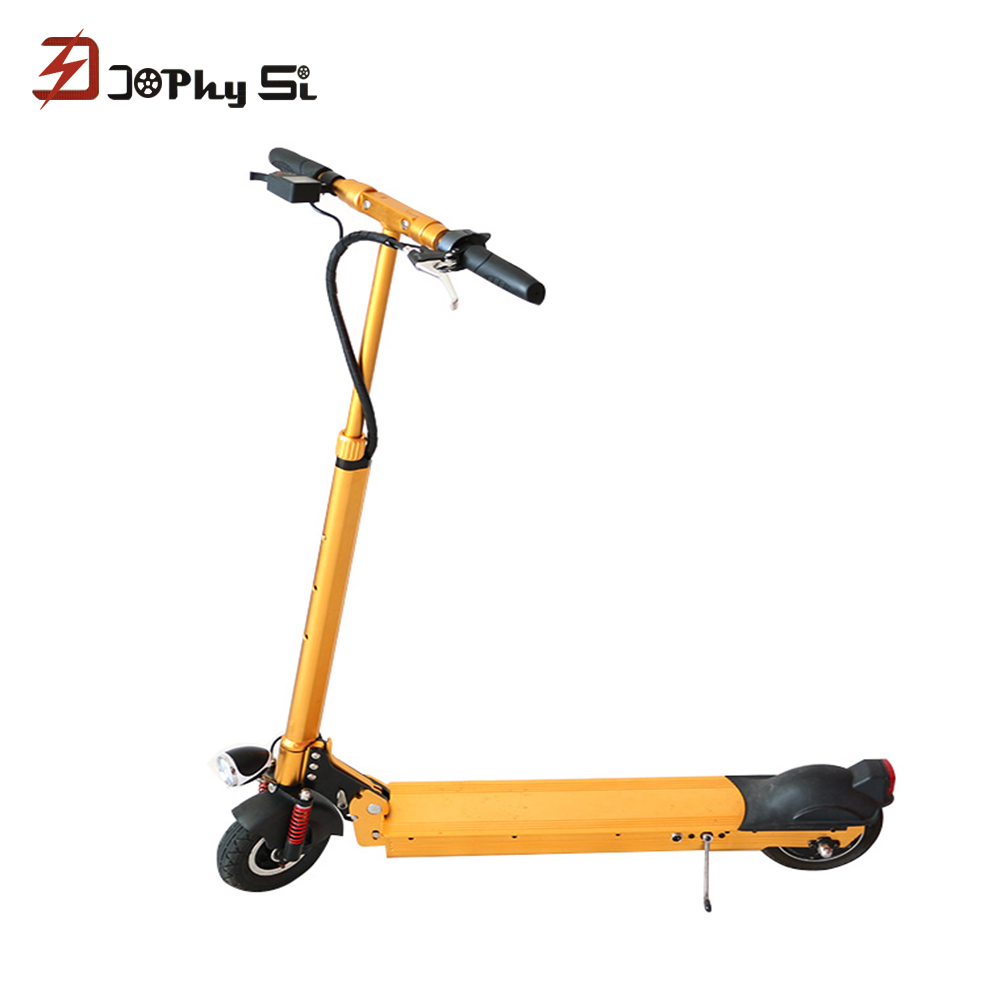popular 2 seat scooter buy cheap 2 seat scooter lots from china 2 seat scooter suppliers on. Black Bedroom Furniture Sets. Home Design Ideas