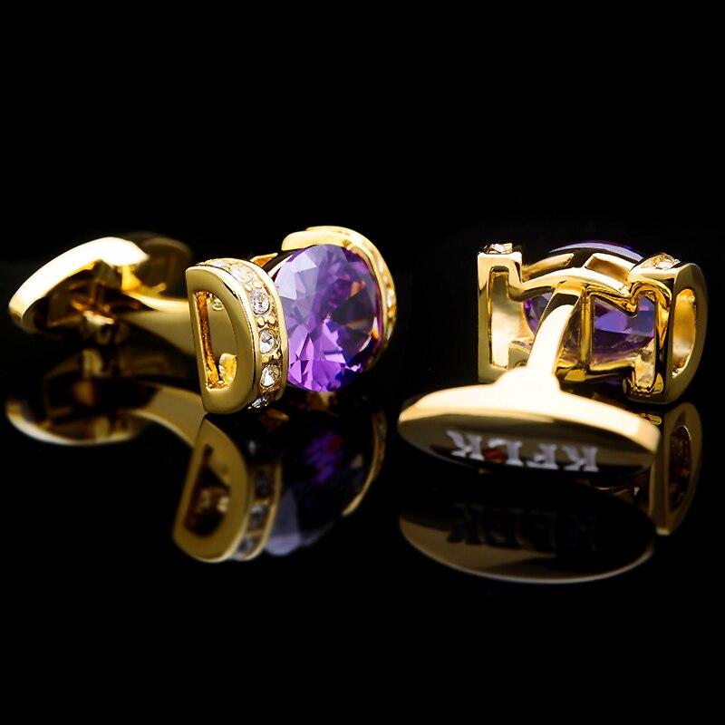KFLK κοσμήματα μόδας πουκάμισο - Κοσμήματα μόδας - Φωτογραφία 4