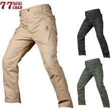 bcebf9d631c695 Compare Prices on Baggy Black Cargo Pants Men- Online Shopping/Buy Low Price  Baggy Black Cargo Pants Men at Factory Price | Aliexpress.com | Alibaba  Group