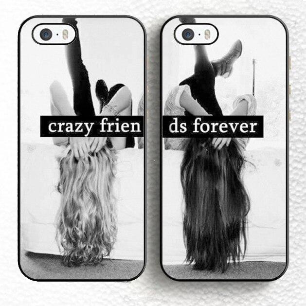 Forever  Iphone  Plus Case